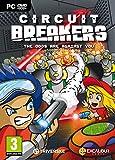 Circuit Breakers (PC DVD) - [Edizione: Regno Unito]