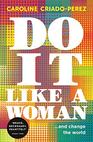 Do It Like a Woman