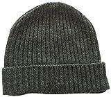 Graceway Adult Cap (Black)