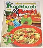 Mein schönstes Kochbuch mit Pumuckl