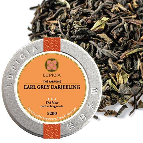 lupicia-tea-tee-earl-grey-darjeeling-50gr-dose