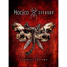 Ofensor (Ltd.Deluxe 3cd Edition)