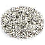 Aquarienkies Kristall Premium 1-2mm 30kg