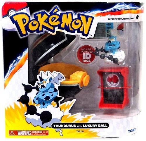 pokemon-tomy-catch-n-train-poke-ball-thundurus-luxury-ball-by-pokemon-black-white-toys-games-action-
