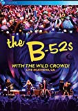 With The Wild Crown [DVD]