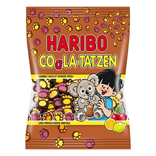 haribo-coala-tatzen-orsetti-caramelle-gommose-alla-frutta-dolciumi-sacchetto-175g