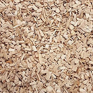 beechwood bedding wood chips coarse medium 6-8mm for reptiles Beechwood Bedding Wood Chips Coarse Medium 6-8mm for Reptiles 61n67x1npHL