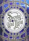 Secretos de la Luna Llena 2. Encuentros par Iria G. Parente