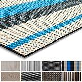 Tapis de cuisine casa pura tapis PVC très résistant | entretien facile | design et...