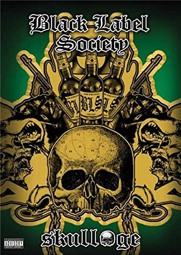 skullage-dvd-2009-ntsc