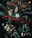 Image de The Art of the Darkness!