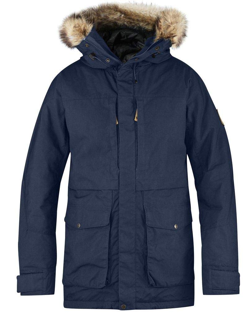 Wellensteyn Royalty Jacket Winterjacke günstig bei