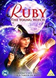 Ruby : L'apprentie sorcière / Ruby Strangelove Young Witch ( Ruby...