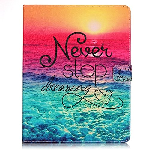 etsue-ipad-2-3-4-pu-leather-wallet-casepretty-never-stop-dreaming-sea-magnetic-closure-book-style-wa
