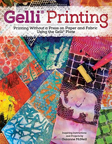 gelli-printing-printing-without-a-press-on-paper-and-fabric