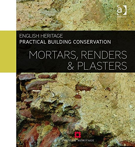practical-building-conservation-mortars-renders-and-plasters