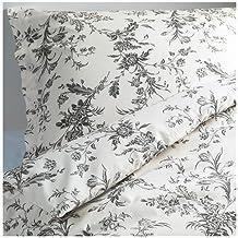 Suchergebnis Auf Amazonde Für Blumen Bettwäsche Ikea