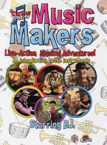 music-makers-live-action-musical-adventures-an-introduction-to-the-instruments