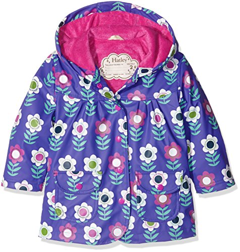 Hatley-Girls-Flowers-Raincoat