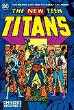 New Teen Titans Vol. 3 Omnibus New Edition (New Teen Titans Omnibus, Band 3)