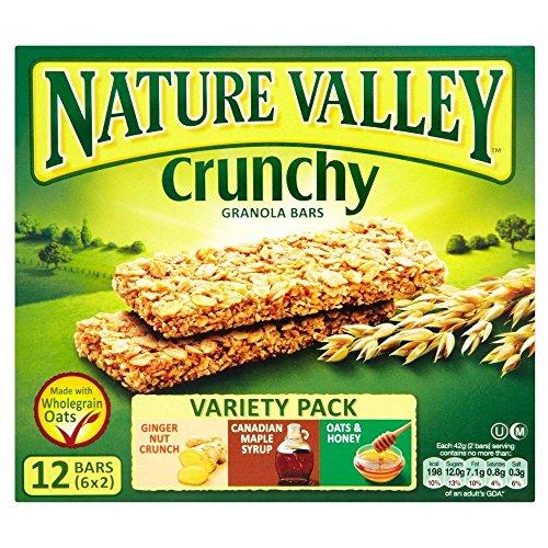 nature-valley-barras-de-granola-crujiente-variedad-6x42g-paquete-de-2
