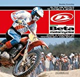 Beta Motorcycles