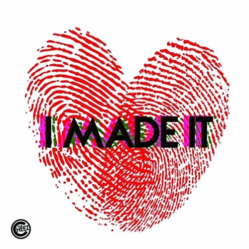 i-made-it