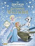 Disney Die Eiskönigin: Glitzernder Malzauber (Disney Eiskönigin)