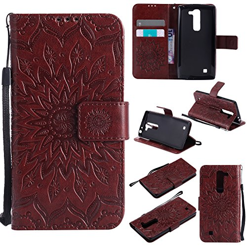 for-lg-g4-mini-case-browncozy-hut-wallet-case-magnetic-flip-book-style-cover-case-high-quality-class