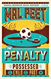 The Penalty (Paul Faustino 2)