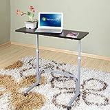 Jia He Lapdesks Verstellbare Laptop Tisch Abnehmbare Tragbare Bett Schreibtisch Einfache Sofa Frühstück Tablett Faule Tragbare Verstellbare Ständer Um Den Schreibtisch Schreibtisch Bett Computer Schre