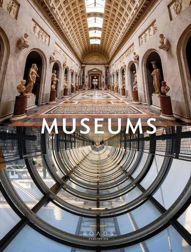 Museums (Reflections)