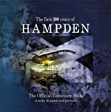 Hampden: The First 100 Years