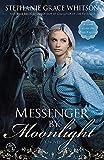 Messenger by Moonlight: A Novel