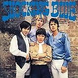 Shocking Blue (Ltd Blaues Vinyl) [Vinyl LP]