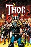Thor. L'Ultimo Ragnarok (Thor: L'Ultimo Ragnarok)