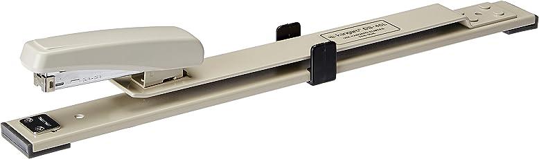 Kangaro DS-45L Stapler