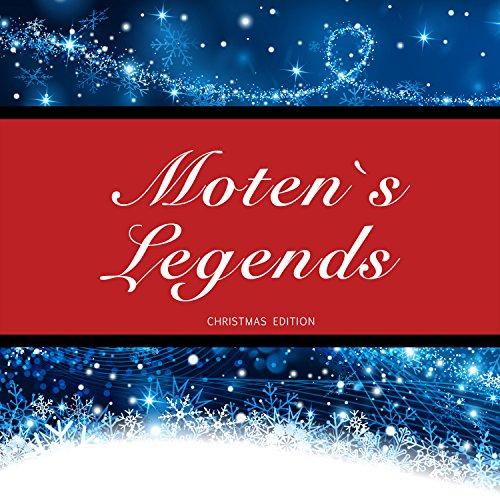 Moten's Legends