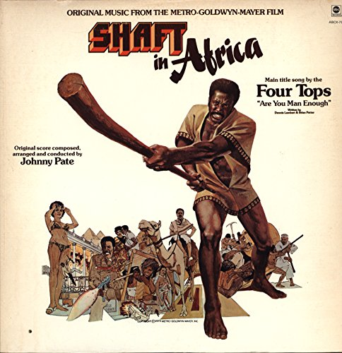 shaft-in-africa-ost