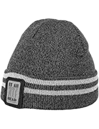 79bc01df7c2 Amazon.co.uk  CHILLOUTS - Skullies   Beanies   Hats   Caps  Clothing
