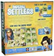 Portal Games Imperial Settlers Board Game by Portal Games