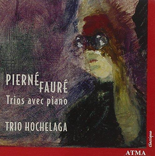pierna-piano-trio-faura-p-by-trio-hochelaga