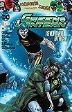 Green Lantern 52 (Green Lantern (Nuevo Universo DC))