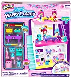 Best Shopkins Cuscini - Shopkins Happy Places Happy Homes Games Room Review