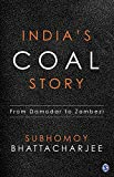 #10: India's Coal Story: From Damodar to Zambezi