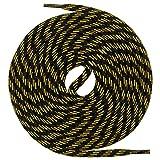 Mount Swiss-SP-04-black/yellow-m3-160
