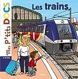 Des Trains - Best Reviews Guide