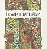 Iamele et Willidoné