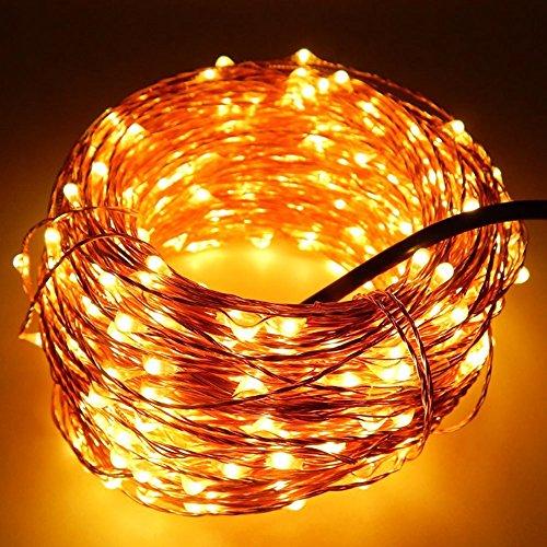 everesta-10m-100-stringa-di-led-garland-led-decorative-regolabile-filo-di-rame-stellata-light-potere