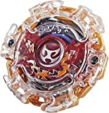 Hasbro C2273 Beyblade - Burst: Single Tops, Kerbeus K2